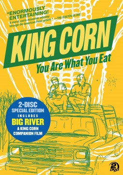 kingcorn1