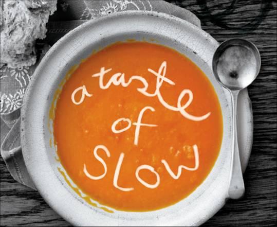 taste_of_slow