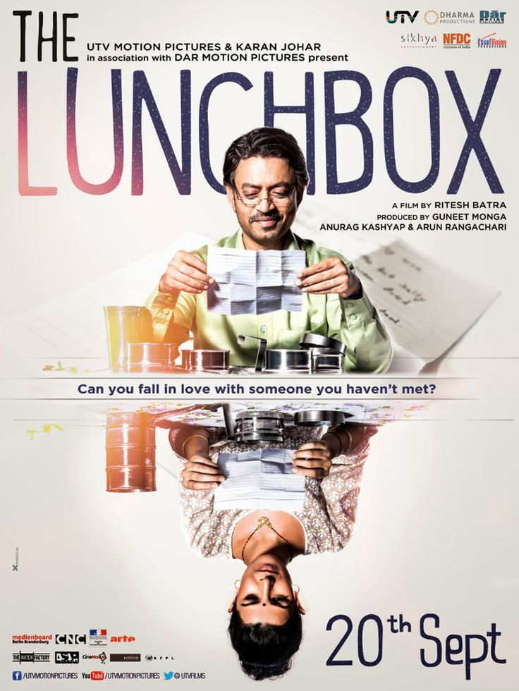 the_lunchbox