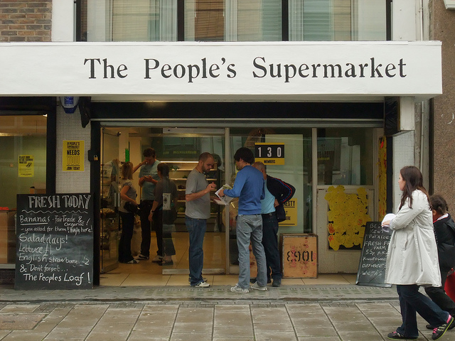 the_peoples_supermarket2
