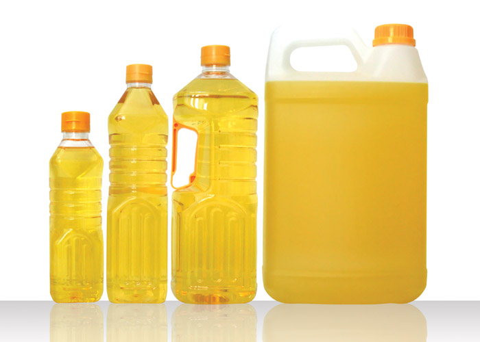 vegetable_cooking_oil